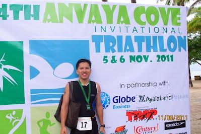 anvaya cove 4th